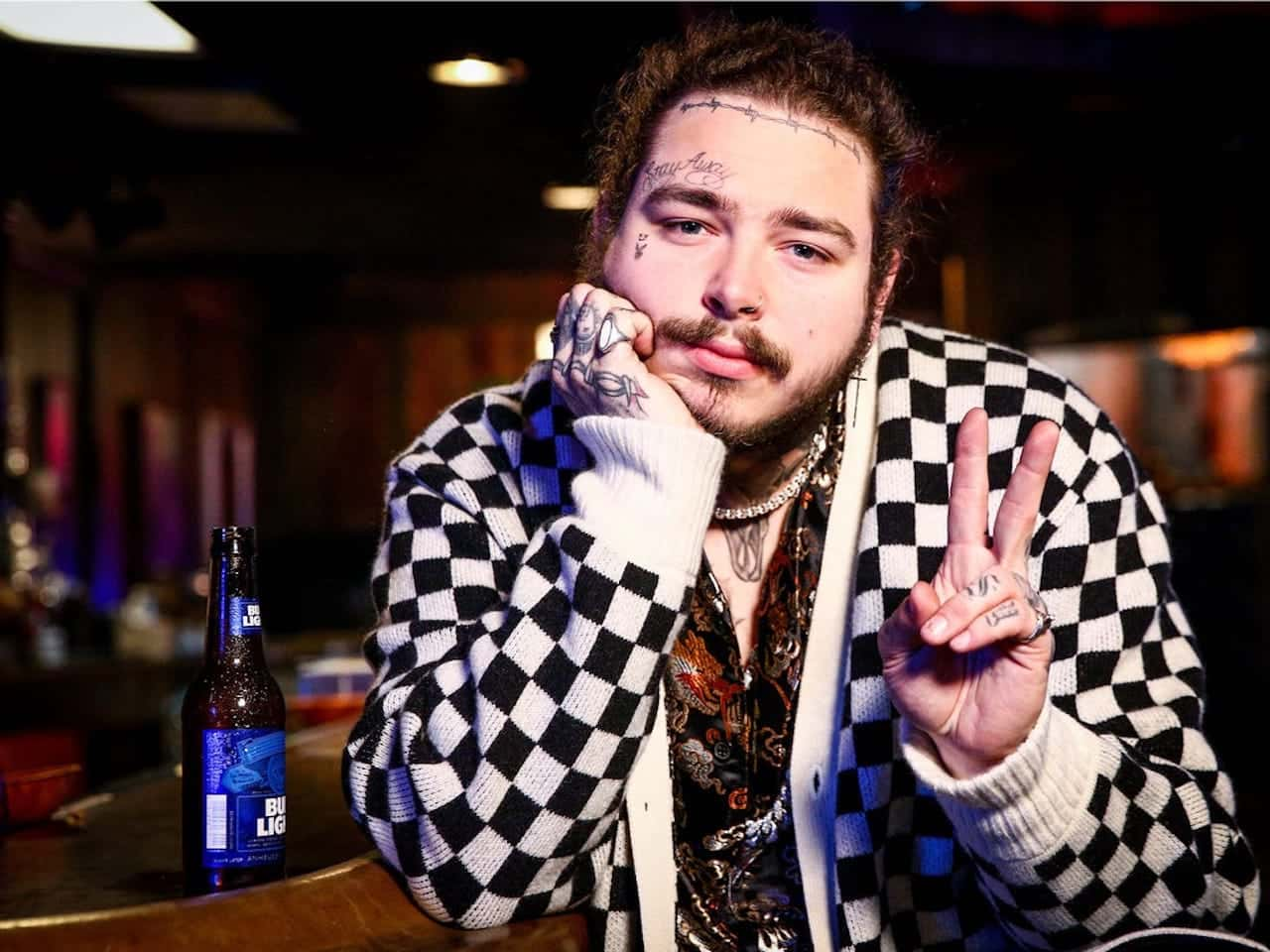 about-post-malone